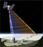 NASA ISS.png
