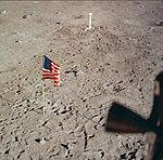 NASA Photo AS11-37-5545.jpg