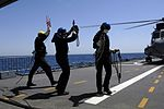NATO highlights the abilities of SMNG1 DVIDS611324.jpg