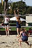 NCAA beach volleyball match at Stanford in 2017 (10).jpg