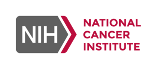 National Cancer Institute US research institute, part of National Institutes of Health