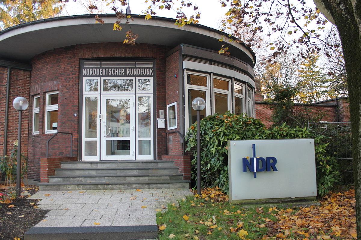 Architekt Flensburg ndr studio flensburg