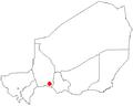 NE-Madaoua.png