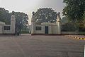 NEHRU MEMORIAL MUSEUM-Delhi-Dr. Murali Mohan Gurram.jpg