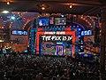 NFL Draft, Chicago 2016 (32917335053).jpg