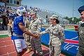 NFL Honors N.Y. State Military Members (4664401).jpg