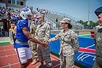 NFL Honors N.Y. State Military Members (4664401).jpg