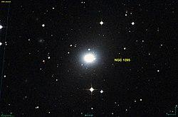 NGC 1395 DSS.jpg
