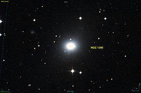 Image illustrative de l'article NGC 1395