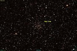 NGC 1798 DSS.jpg