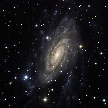NGC 2280 (captured by EFOSC2).jpg