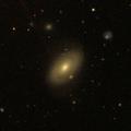 NGC 345 Image.png