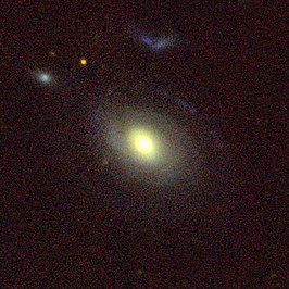 NGC 5003 color cutout rings.v3.skycell.2194.051.stk.3841947.3867494.3807311.unconv.fits sci.jpg