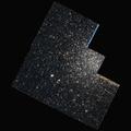NGC 6569 hst 08118 R555B439.png