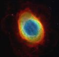 """NGC 6720 """"Ring"""".png"""