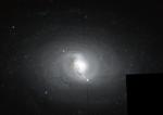 NGC 7177 hst 09042 R814B606.png