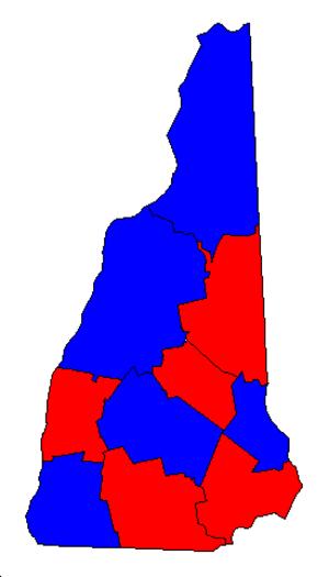 United States Senate election in New Hampshire, 2002 - Image: NH senate 2002