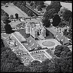 NIMH - 2011 - 3747 - Aerial photograph of Weldam Castle, The Netherlands.jpg