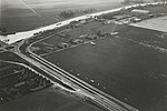NIMH - 2011 - 5219 - Aerial photograph of Schiphol, The Netherlands.jpg