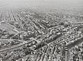 NIMH - 2011 - 9004 - Aerial photograph of Amsterdam, The Netherlands.jpg
