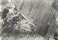 NIMH - 2155 005309 - Aerial photograph of Waver, Fort Botshol, The Netherlands.jpg