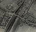 NIMH - 2155 013869 - Aerial photograph of Rhenen, The Netherlands.jpg
