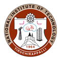 NITT logo.png