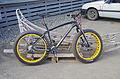 NO-spitzbergen-longy-bike.jpg