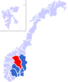 NOR-Oppland.png