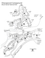 NPS mount-rainier-ohanapecosh-campground-map.pdf