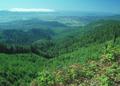 NRCSOR00066 - Oregon (5823)(NRCS Photo Gallery).tif