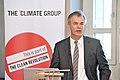 NRW-Klimakongress 2013 (11203851246).jpg