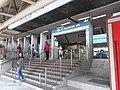 NS16 Ang Mo Kio Exit B.jpg