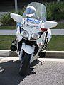 NSW Police Force Yamaha FJR 1300 - Flickr - Highway Patrol Images.jpg