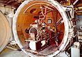 NTS - JASPER 005.jpg