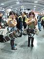 NYCC 2014 - Attack On Titan (15497919241).jpg