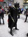 NYCC 2014 - Black Panther (15314601977).jpg