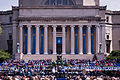 NYC - Columbia University graduation day - 0999.jpg