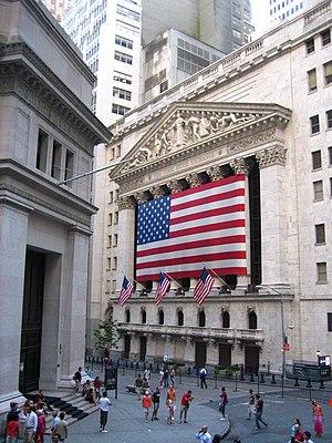 Zacks Latest List of Top Stocks to Buy