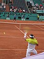 Nadal at French Open (11) (3593812106).jpg