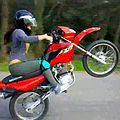 Nadin strianese stunt rider.jpg