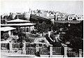Naftaproduktionsbolaget Bröderna Nobel, Baku (6311479319).jpg