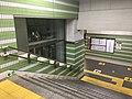 Nagahara Station - Tokyo - Various - Jan 24 2019 14 00 02 200000.jpeg