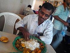 food-ap-politics-telangana-politics-ap-political-u