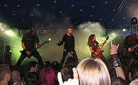 Naglfar at Tuska 2005.jpg