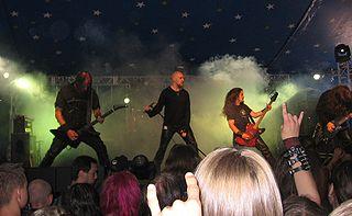 Naglfar (band)