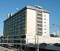 Nagoya-City-Nakamura-Ward-Office.jpg