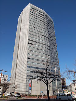 Nagoya International Center Building01.JPG
