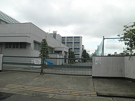Nagoya Koyo Senior High School1.jpg