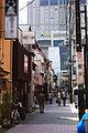 NakachoHeiwadoriUrawa.jpg